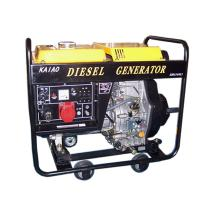 Buy cheap with CE,ISO Certificated weifang Ricardo series R4105ZD diesel engine from wholesalers