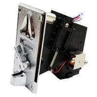 Buy cheap LK100M Coin acceptor used in washing machine,factory price from wholesalers