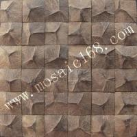 Buy cheap coconut tile from wholesalers