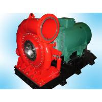 Buy cheap Francis hydro turbine generator from wholesalers