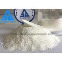 Buy cheap Lean Muscle Building Bulking Cycle Steroids Testosterone Enanthate White Powder from wholesalers