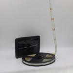 Buy cheap Outdoor DC3.7V 15PCS LED Solar Motion Sensor Light from wholesalers
