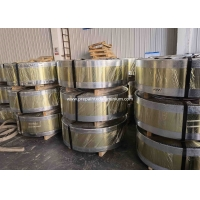 Buy cheap 0.28mm TIN Dc01 Jis Spcc Cold Rolled Steel Plate For Beverage Cans from wholesalers