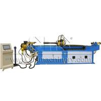 Buy cheap Full-Automatic Pipe Bending Machine from wholesalers