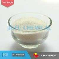 Buy cheap Sodium Gluconate food grade in concrete, cement, mortar as set retarder water reducing admixture from wholesalers