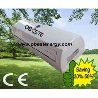 Buy cheap 12000 Btu Home Use Split Solar Wall Mounted air conditioner from wholesalers