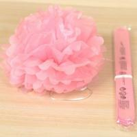Buy cheap Hot sale chinese tissue paper POM POM from wholesalers