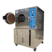 Buy cheap High Pressure Test Chamber / Pressure Cooker for Lab Aging Test from wholesalers