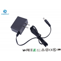 Quality CE Certified Mounting Ac Dc Adapter 9Volts 9V 12V Transformer 1000Ma Output 9V Ac To Dc For Led for sale
