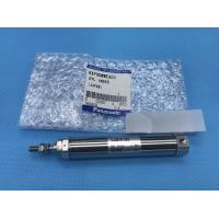 Buy cheap Panasonic MTNP000328AA KXF0DWWEA00 CM402 / 602 stop plate cylinder original factory from wholesalers