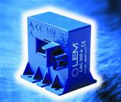 China SZ128 hall effect current sensor on sale