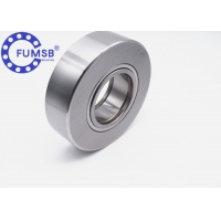 Buy cheap Nntr Track Cam Follower STO6 Current Code OPEN Seals Type Radial Bearing from wholesalers