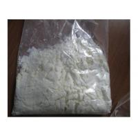 Buy cheap Alprazolam Xanax Research Chemical Powders CAS 28981 97 7 Chemical Active Intermediates from wholesalers