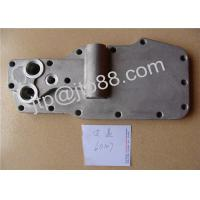 Buy cheap Komtsu 6D107 Diesel Engine Rebuild Kits / Oil Cooling System G3979393 from wholesalers