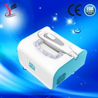 Buy cheap Face Lift Device Ultrasound HIFU, wrinkle removal HIFU from wholesalers