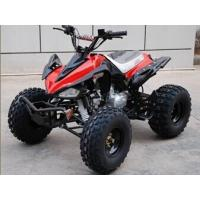 Buy cheap 110cc Air Cooling 4-Stroke ATV/Quad from wholesalers