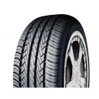 Buy cheap Radial Car Tire (235/45R17) , UHP Tire from wholesalers