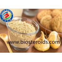 Buy cheap Natural Herbal Viagra Maca Extract Pharmaceutical Raw Materials for men sexual enhancement from wholesalers