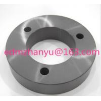 Buy cheap Makino 18EC100A701 pinch roller wire EDM spare part from wholesalers