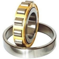 Buy cheap Deep Groove Ball Cylindrical NU2212 Taper Roller Bearing from wholesalers