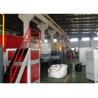 Buy cheap High Quality Twin Shaft Shredder Long Service Life Plastic Recycling from wholesalers