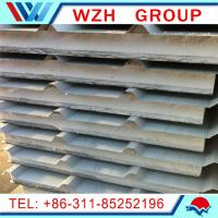 Buy cheap Eps sandwich coolroom panel exported to Newzea land,Austrila,Chile from wholesalers