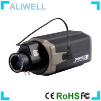 Buy cheap 1/3 sony 700TVL Box Cameras from wholesalers