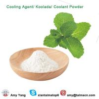 Buy cheap High Pure Cooling Agent ws-3 Powder Food Additive Coolada WS-3 Powder from wholesalers