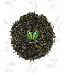 Buy cheap Free sample Hand-rolled organic jasmine dragon pearl green tea from wholesalers