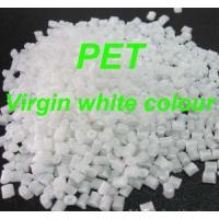 Buy cheap Pet - Polyethylene Terephthalate-Bottle Grade-LDPE/HDPE/PP from wholesalers