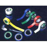 Buy cheap UL listed! 20m PVC electrical insulation tape called UM180 with RoHS from wholesalers