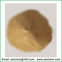 Buy cheap DISPERSING AGENT NNO from ZSTCHEM(skype), www.zstchem.com from wholesalers