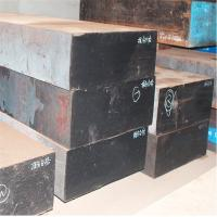 Buy cheap H13 1.2344 SKD61 Alloy Tool Steel Plate For Hot Work Die With Thickness 130-280mm from wholesalers
