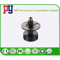 Buy cheap Durable 15.0mm Pick Up Nozzle AA07E00 Head H04 R19-150-155 Ceramics Material from wholesalers