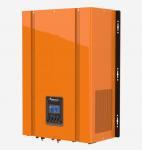 Buy cheap 1000 Watt 12V pure sine wave inverter split phase with LCD power inverter for truck from wholesalers