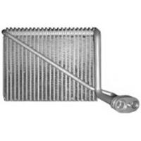 Buy cheap AC Volkswagen Evaporator, VW PASSAT B5 98-04, 8D1820103D from wholesalers