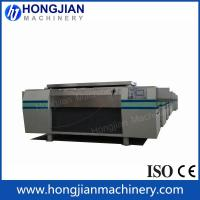 Buy cheap Copper Sulphate Plating Tank Bath for Gravure Printing Plate Making Gravure Roll product