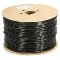 Buy cheap Light Weight ADSS Loose Tube Fibre Optic Cable With PE / AT Outer Sheath , VDE UL from wholesalers