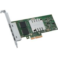 Buy cheap PCI Express Gigabit Network Dual Port lan Card from wholesalers