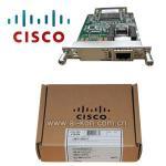Buy cheap CISCO HWIC VIC VWIC2-1MFT-G703 New Original from wholesalers