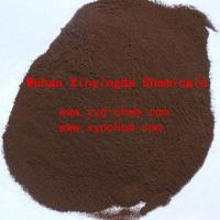 Buy cheap chrome free lignosulphonate from wholesalers