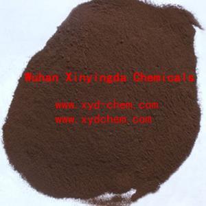 Buy cheap chrome free lignosulphonate product