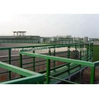 Buy cheap platform installation offshore , steel deck platform systems to ASTM standard from wholesalers