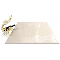 Buy cheap Marble Lowes Polished Ceramic Floor Porcelain Tile from wholesalers