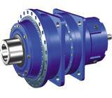 Buy cheap DP Series Planetary Gearbox (DP9~DP36) from wholesalers