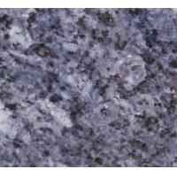 Buy cheap Blue Galaxy Granite,Blue Galaxy Granite Tile,Blue Galaxy Granite Slab,Blue Galaxy Granite Countertop from wholesalers