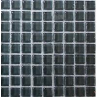 Buy cheap swimming pool tile product