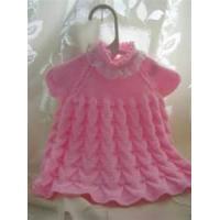 Buy cheap Fashion summer children clothing set, baby dresses for weddings from wholesalers