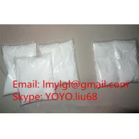 Buy cheap CAS 106505-90-2 Anabolic Androgenic Steroids Boldenone Cypionate from wholesalers