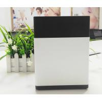 Buy cheap Stand - alone 300 - 500m3 HVAC Scent Delivery System 12V 200ml Essential Oil product